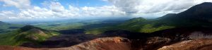 vulcano boarden